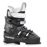 Head Cube 3 80 Ladies Ski Boots