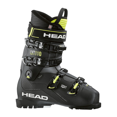 19/20 HEAD Edge LYT 110 Mens Ski Boots