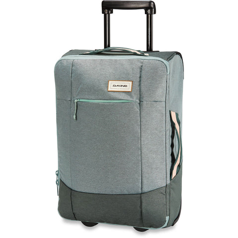 Dakine Carry On Bag 40L - Brighton