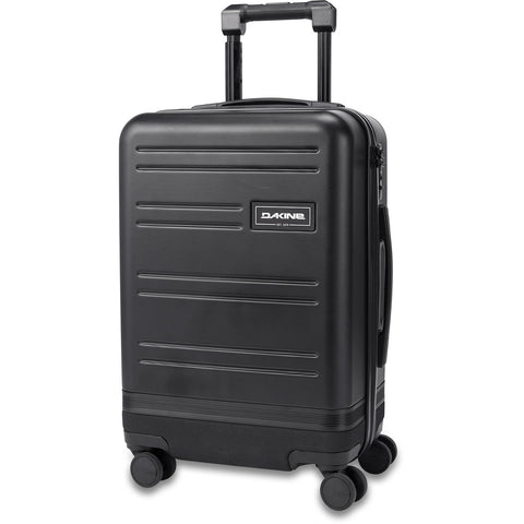 Dakine Concourse Hard Case - Black