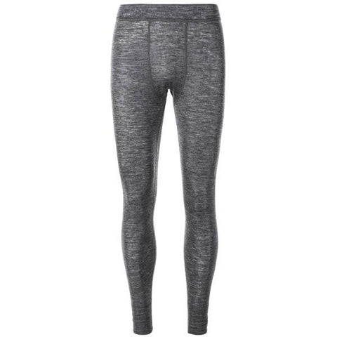 Mols Merino Mens Baselayer Pant