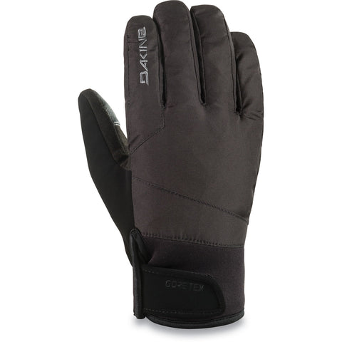 Dakine Impreza Mens Ski Gloves