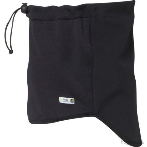 Whistler Sill Windblock Juniors Neck Warmer