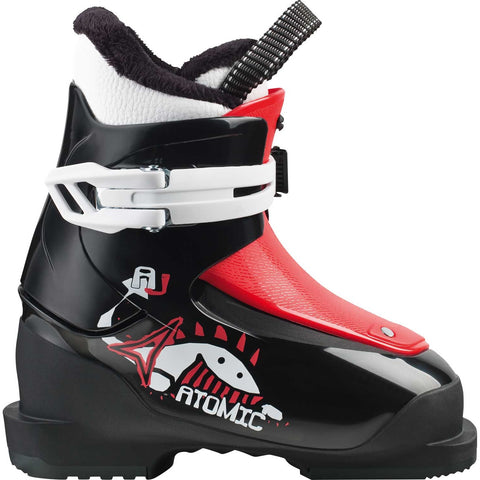 Atomic AJ1 Junior Ski Boots