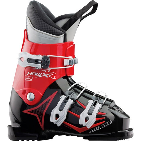 Atomic Hawx Junior Ski Boots