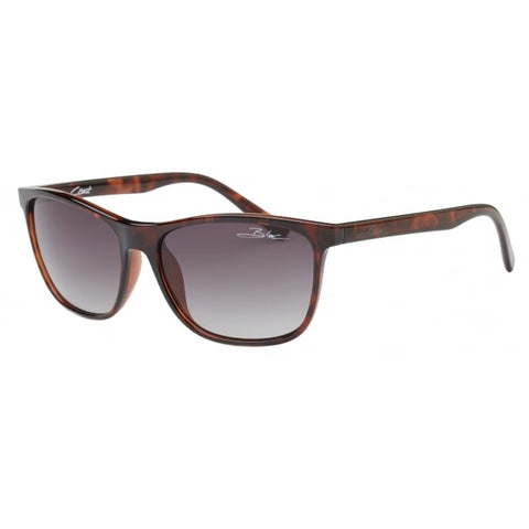 Bloc -  Coast P606 Sunglasses