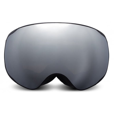 Bloc Evolution E8017 Goggles