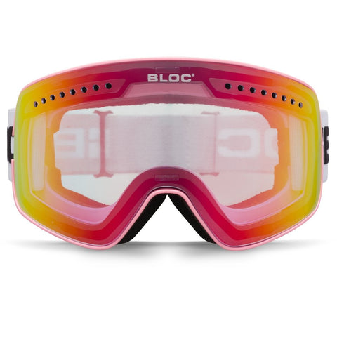 Bloc Fifty Five G553 Magnetic Goggles