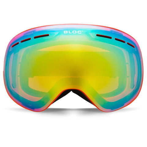 Bloc Sixty Five G651 Magnetic Goggles