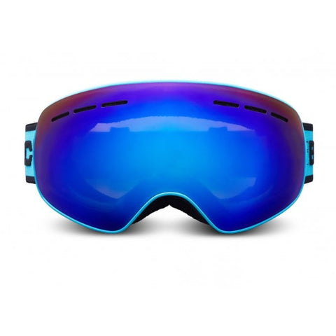 Bloc Moon JM8011 Junior Goggles