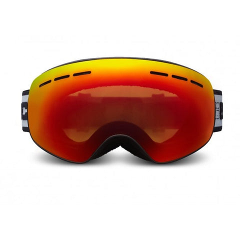 Bloc Small Moon JM805 Goggles