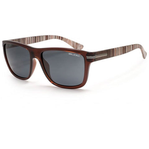 Bloc -  Tide X624 Sunglasses