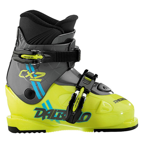 Dalbello CX2 Junior Ski Boots