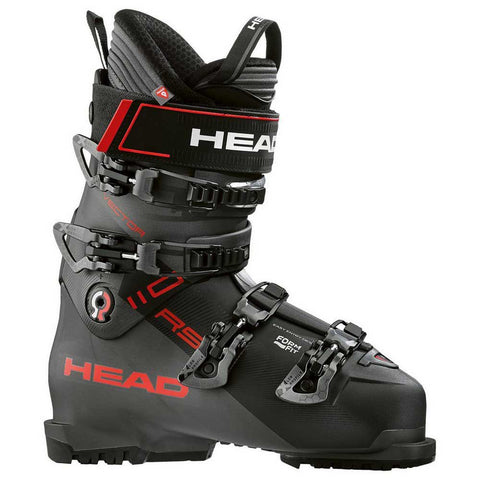 HEAD Vector 110 RS Mens Ski Boots