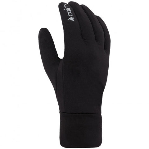Cairn Silk Glove liners Junior.