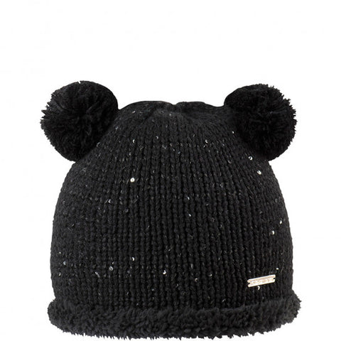 Cairn Manon - Junior Beanie