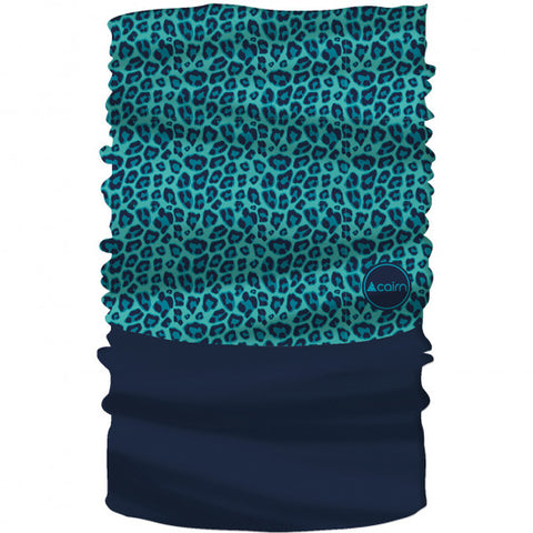 Cairn Malawi Polar - Neck Warmer