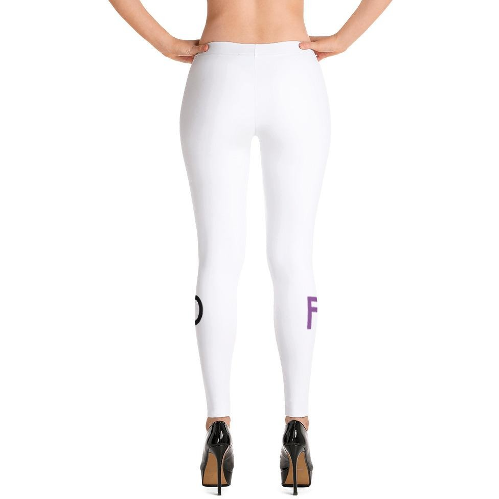 F-B1 Leggings