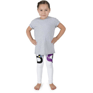 F-B Kid's leggings