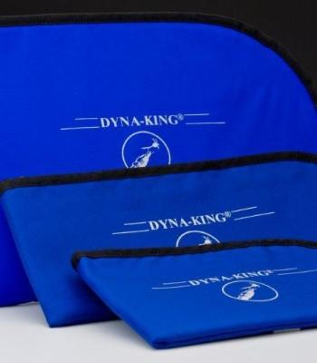 Dyna-King Travel Pouch