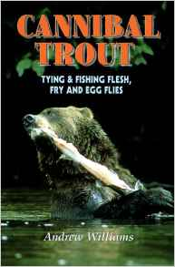 Cannibal Trout
