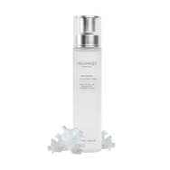 Organique Whitening Multi-Active Toner 120ml