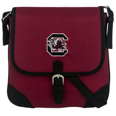 Gamecocks Crossbody Bag