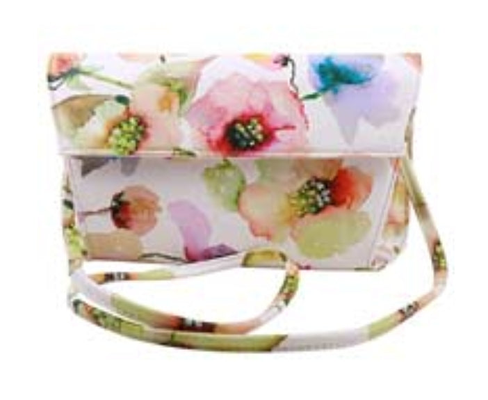 Galenia Purse