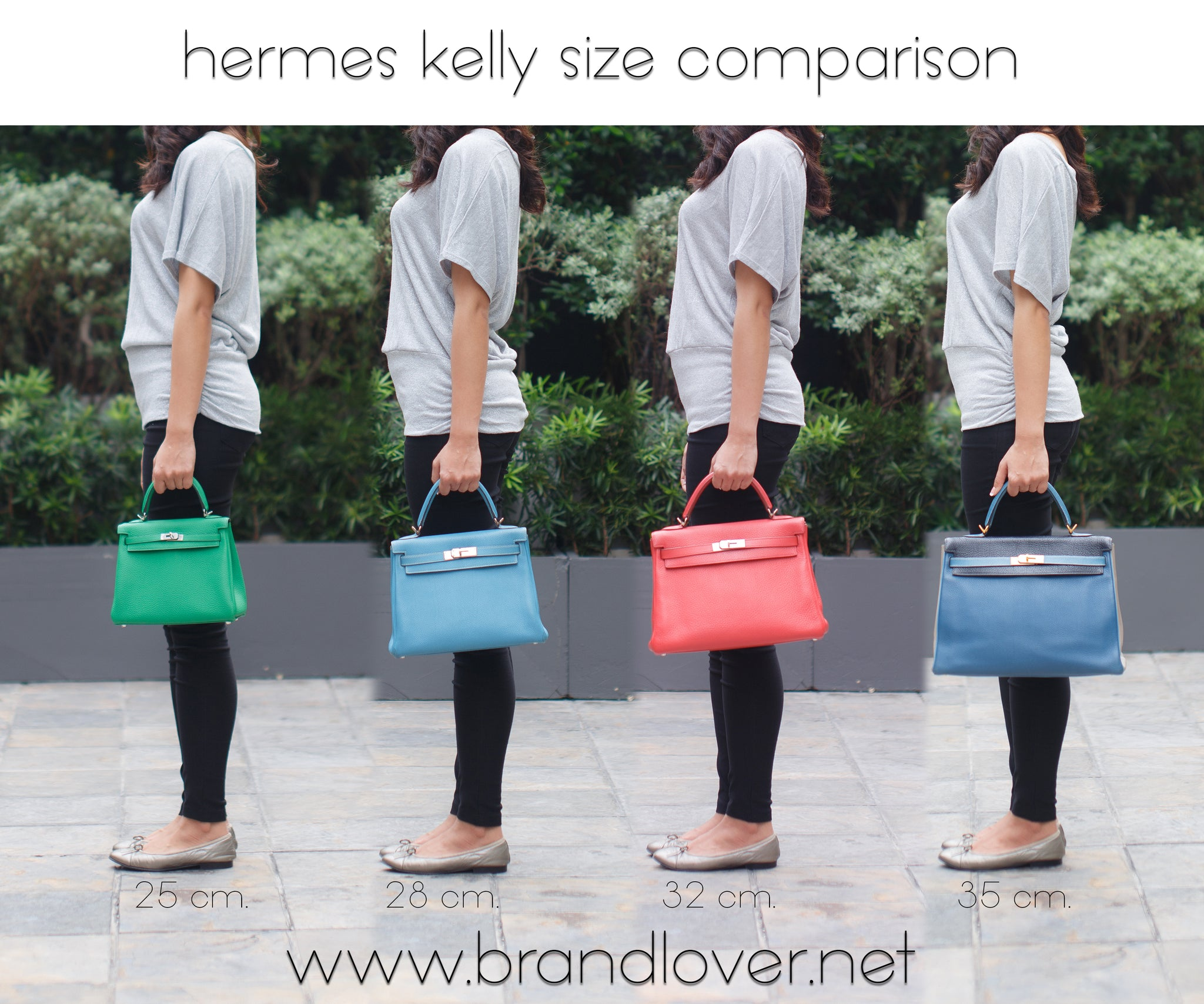d88f60cae3 Tagged with  hermes kelly kelly comparision kelly size
