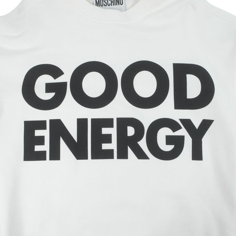 Chanel  jelly camellia sandals black size 36
