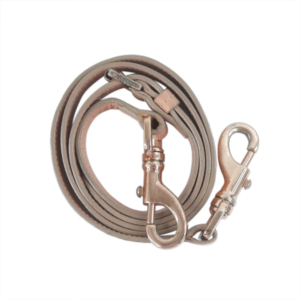 "Chanel Boy 10"" red calfskin"