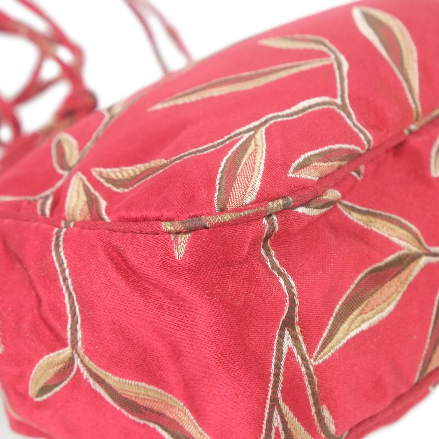 Hermes Cardigan size 38