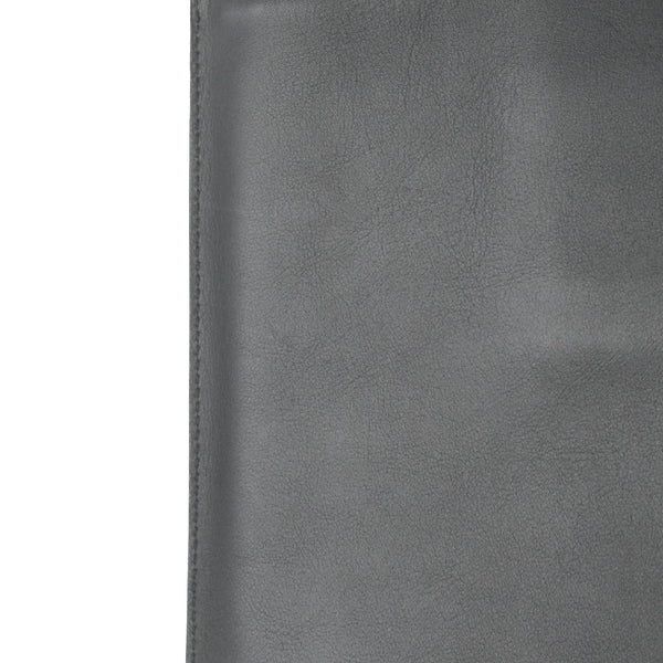**Reserved** Dior Lady medium canvas