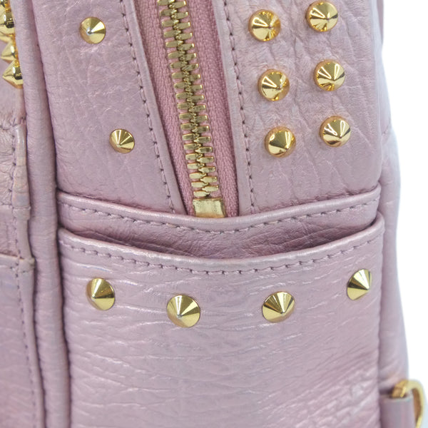 Pleats Please top size 3