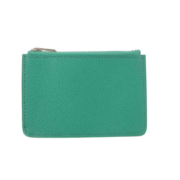 Louis Vuitton Noe PM Epi Brown