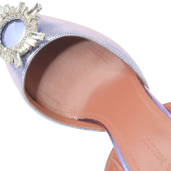 Chanel flap bag taupe