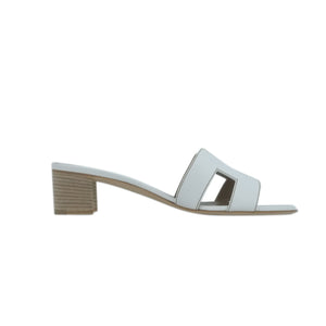 Louis Vuitton Speedy 30 monogram escale