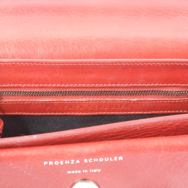 Krewe sunglasses