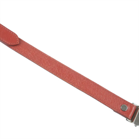Hermes Constance24 gold