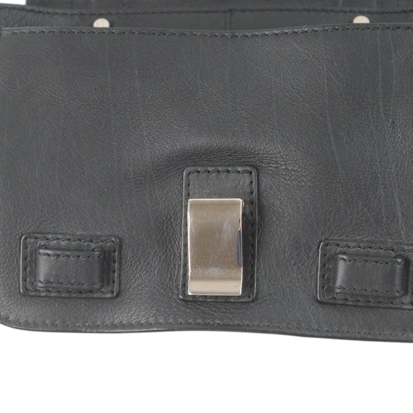 Mulberry Alexa medium violet