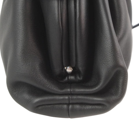 Dior Galliano Dior Trotter No.2 necklace blue
