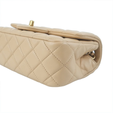 Balenciaga bag gray