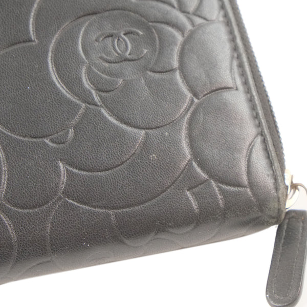 Givenchy flap bag pink