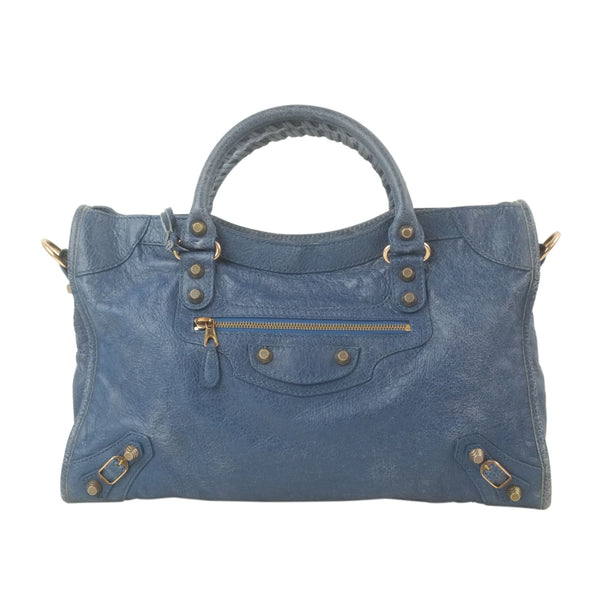 **Reserved** Chanel Bellerina flats pink patent size 39