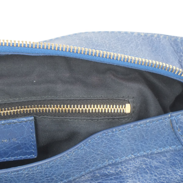 Gucci Loafers brown size 38