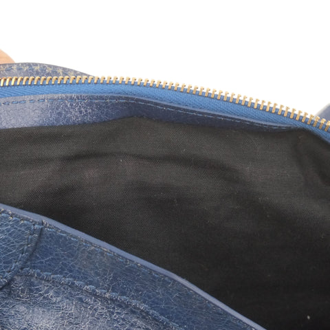 **Reserved** Louis Vuitton on the go MM