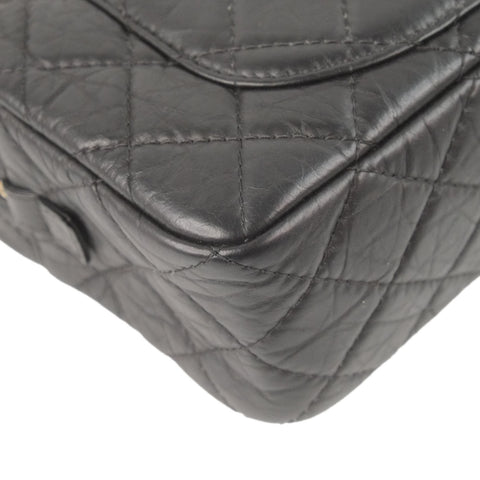 **Reserved** Chanel tote patent red