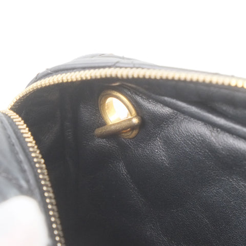 Hermes Bolide31 turquoise PHW clemence