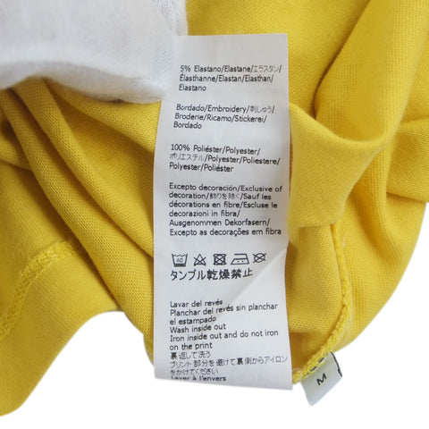Marc by Marc Jacobs mini cross body red