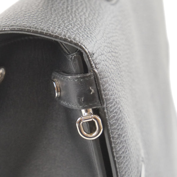 Valentino flap bag pink